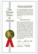 Intellectual Property USA