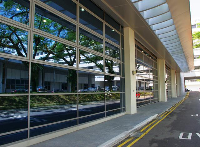 Glamorous Renlita Folding Door Gallery Plan 3D House